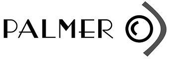 Logo Palmer-2 branco.jpg