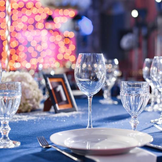 Something blue wedding (3).jpg