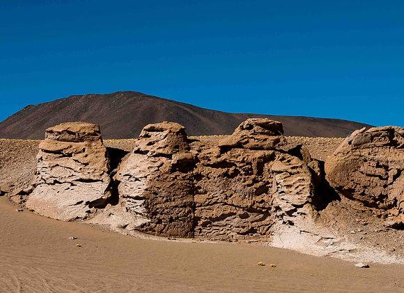 Deserto do Atacama-10