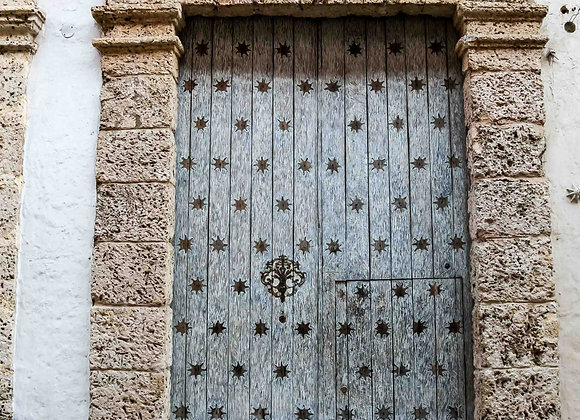 Porta-15