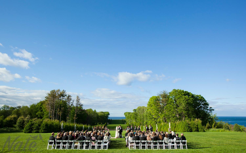 Castle hill ceremony.jpg