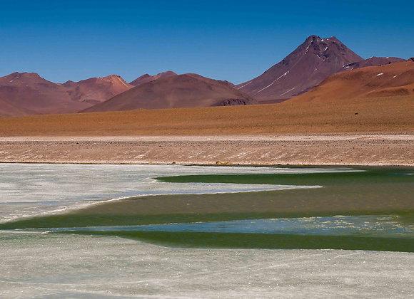 Deserto de Atacama-5
