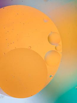 Fluido Abstrato