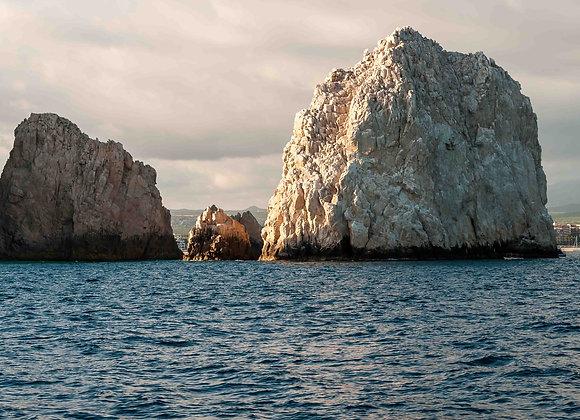 Cabo San Lucas-4