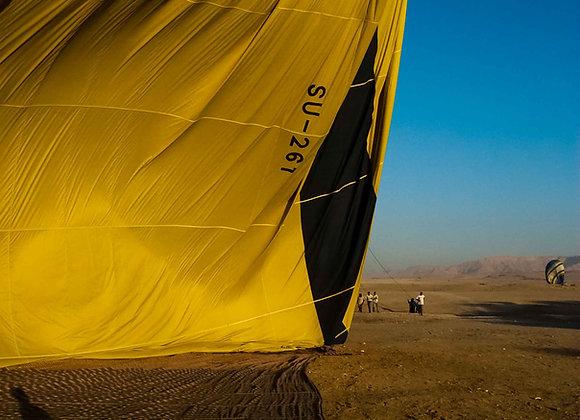Balão-2