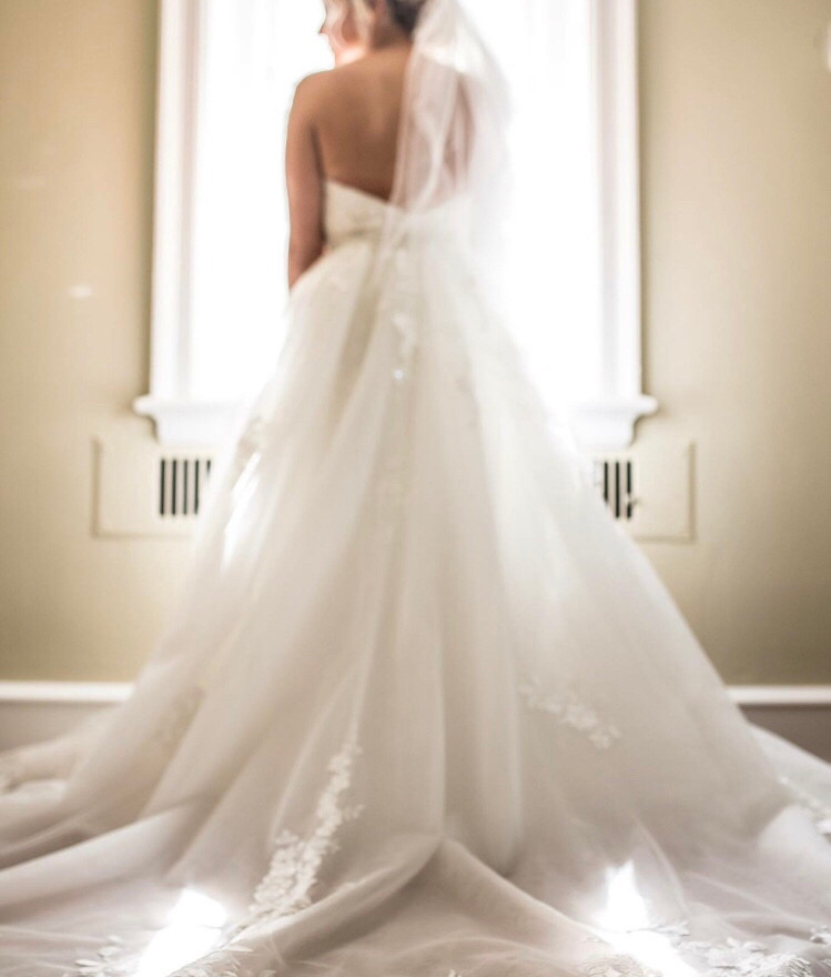 wedding dress back.jpg