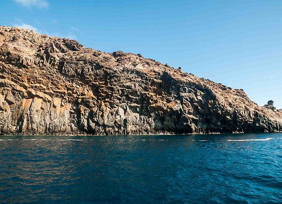 Cabo San Lucas-2