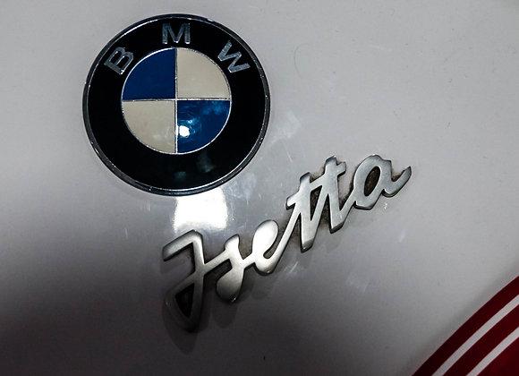 Carro-8
