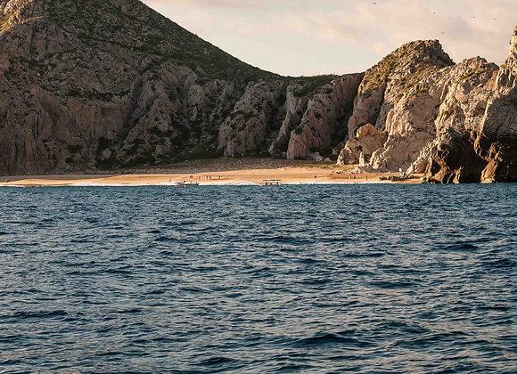 Cabo San Lucas-3
