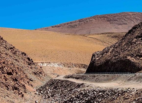 Deserto do Atacama-8