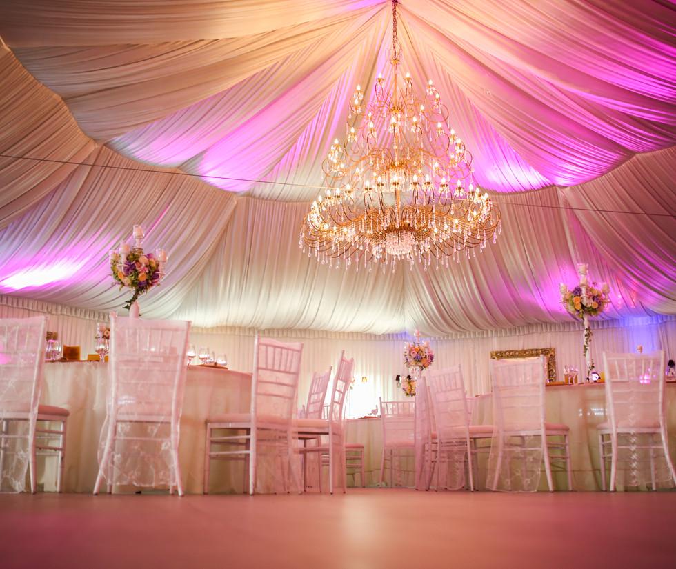 Pink tent wedding (3).jpg