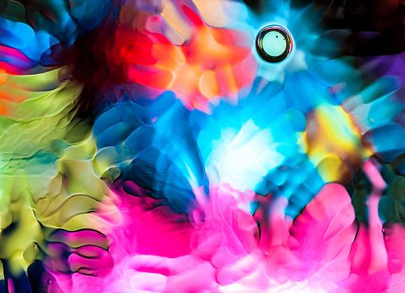 Fluido Abstrato-20