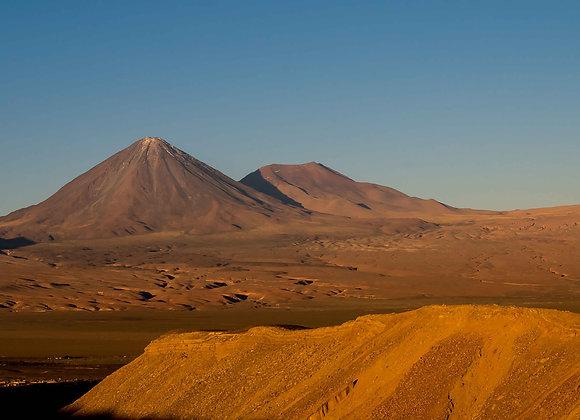 Deserto do Atacama-13