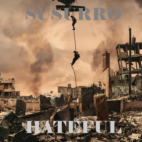 Hatefull  2020.1.31