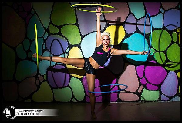 hula hoop.jpg