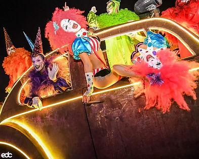 clown car photos.jpg