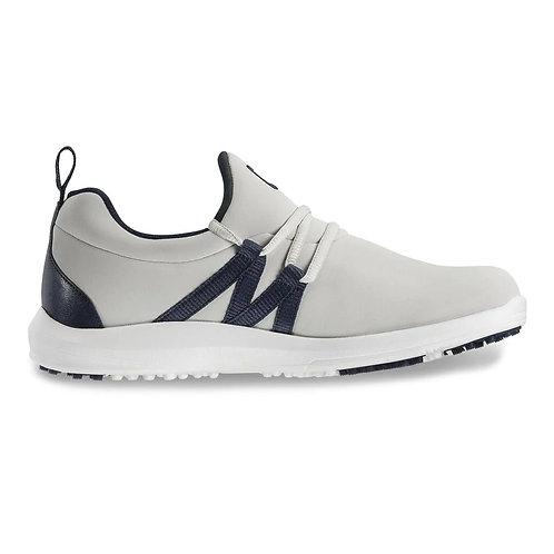 Footjoy Women's Leisure Shoe