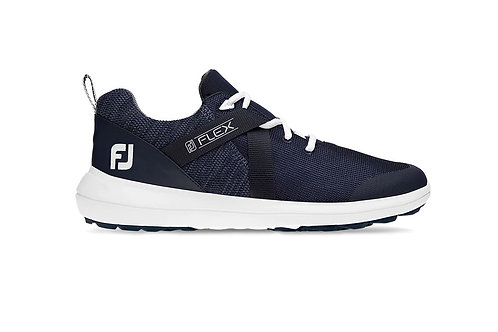 Footjoy Flex Shoe
