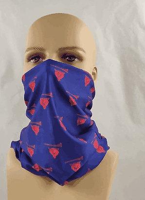JJ Huhn Gaitor Masks
