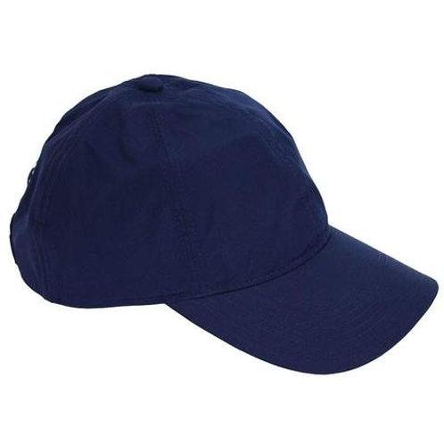 Zero Goretex Hat