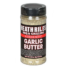 Heath Riles Garlic Butter.jpg