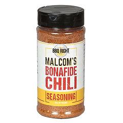 Malcom's Bonifide Chili Seasoning.jpg