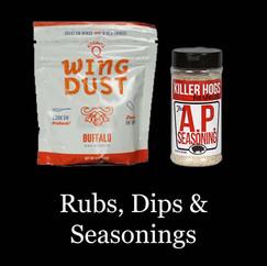 Rubs Dips and Seasonings.jpg
