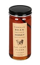 Fat Head Farms Vanila Bean Honey.jpg