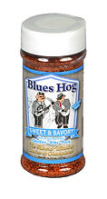 Blues Hog Sweet & Savory.jpg