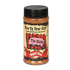 Wow Up Your Cow Beef Rub.jpg