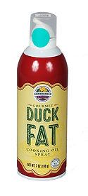 Duck Fat.jpg