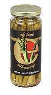 Pickelled Asparagus.jpg