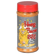 Honey Bacon BBQ.jpg