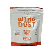 Wing-Dust-Buffalo-1-300x300_edited.png
