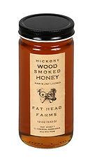 Fat Head Farms Wood Smoked Honey.jpg