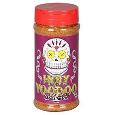 Holy Voodo.jpg