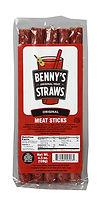Benny's Straws #1.jpg