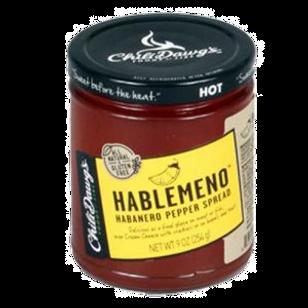 Hablameno_nofruit-300x300_edited.png