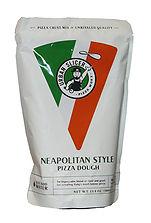 Neapolitan for Web.jpg