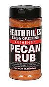 Heath Riles Pecon Rub.jpg