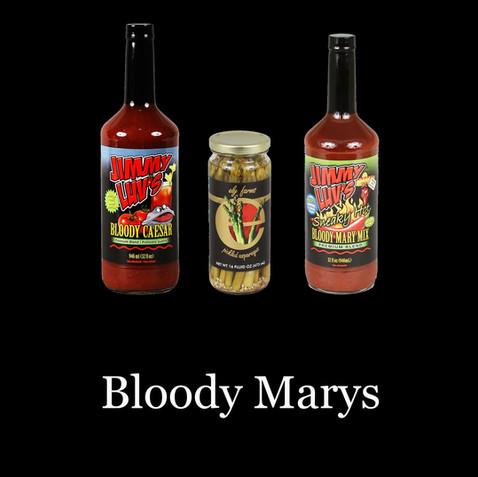 Bloody Marys.jpg