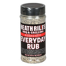 Heath Riles Everyday Rub.jpg