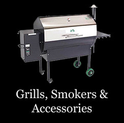 Grills Smokers Accessories.jpg