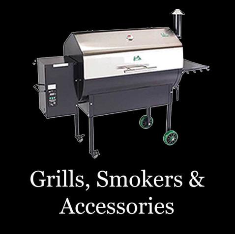Grills Smokers Accessories.jpg