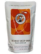 Detroit Deep Dish for Web.jpg