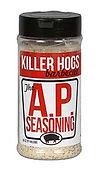 Killer Hogs A.P. Seasoning.jpg