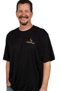 Chili Dawgs T-shirt