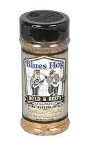 Blues Hog Bold & Beefy.jpg
