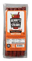 Benny's Straws #2.jpg
