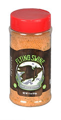 Flying Swine Slap Apple Bourban.jpg
